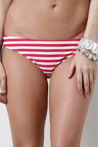Stars And Stripes Bikini Brief