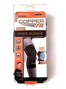 Knee Compression Sleeves Support Sleeve For Joint Pain Crossfit Sports Jogging Circulation | Knee Sleeve For Men Single Leg Wrap Knee Sleeves Padded Against Abrasion, Pain, Muscle Stiffness & Soreness