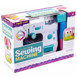 Kids Sewing Machine Accessories Next Portable Mini Sewing Machine For Child Kids | My Very Own Kids Sewing Machine Kit Easy To Use And Safe For Kids