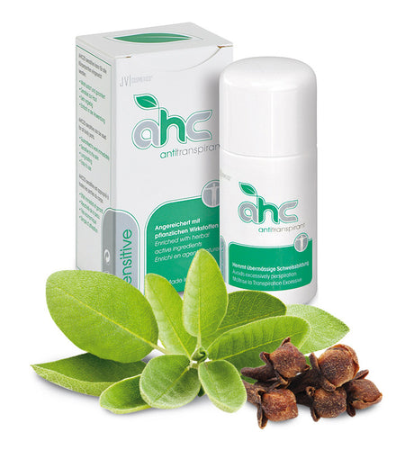 AHC20 sensitive 50ml