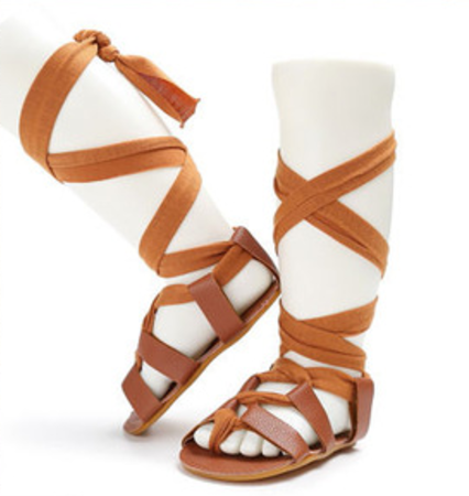 af90e7e14b7 Baby Gladiator Sandals – Tully s Treasures