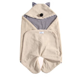 Baby Swaddle Sleeping Bag
