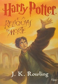Harry potter e as relíquias da morte (7)