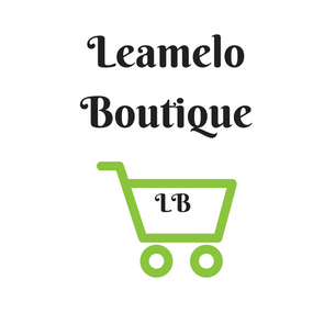 Leamelo Boutique