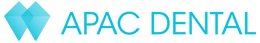 APAC Dental