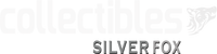 silverfoxcollectibles
