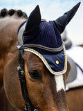 PSOS Fly Hat Navy