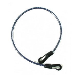 Elasticated Wipe-Clean TailCord