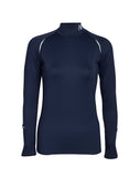 HW Long Sleeve Base Layer