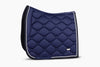 PSOS Dressage Pad Monogram, Royal