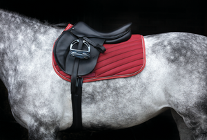 Horseware Fashion Saddle Pad