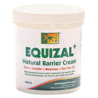 Equizal Natural Barrier Cream