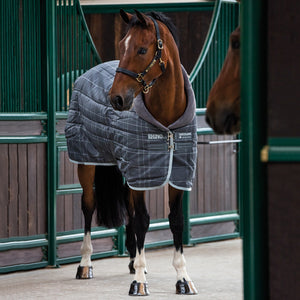 Rhino Original Stable Rug Medium