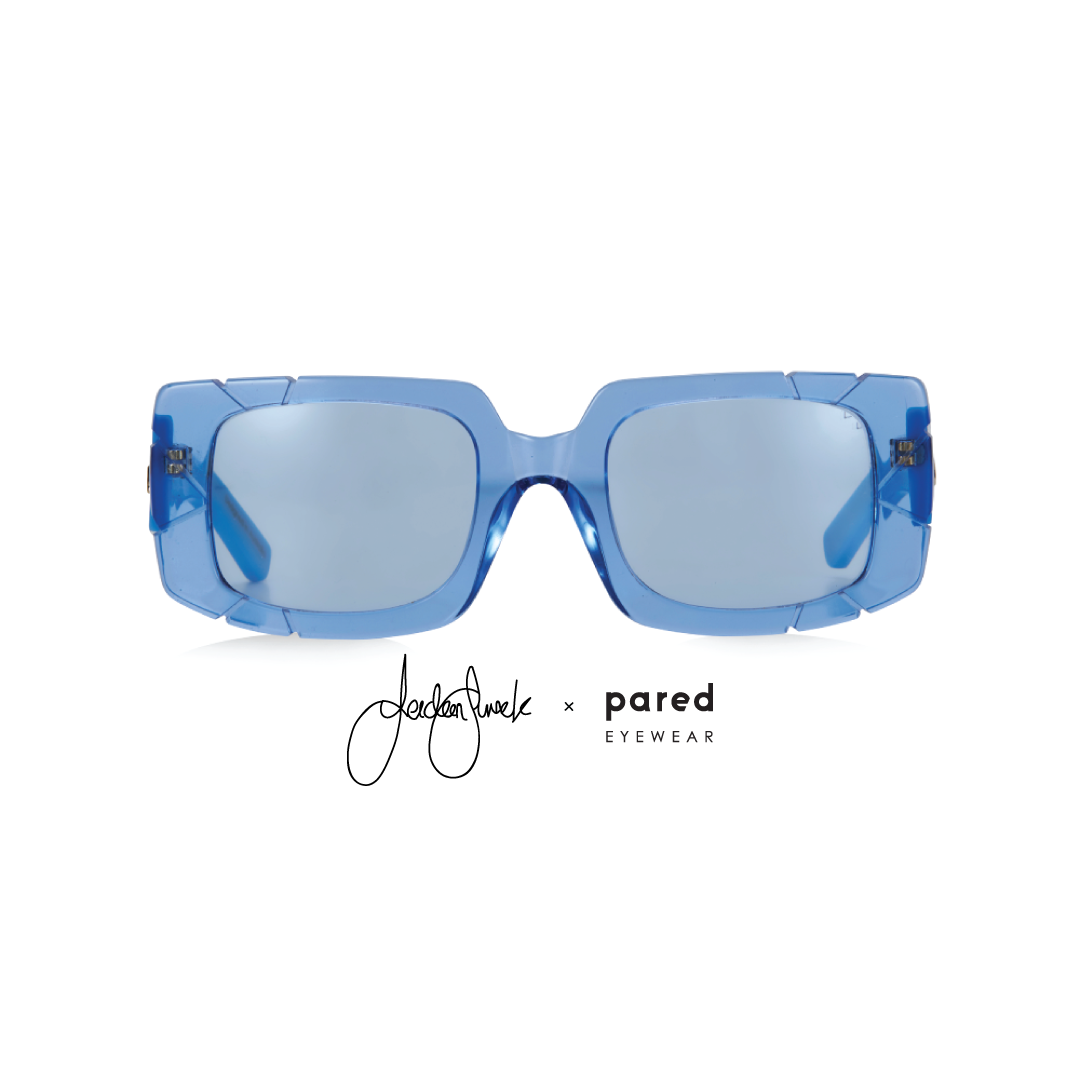 JORDAN SIMEK X PARED EYEWEAR 02