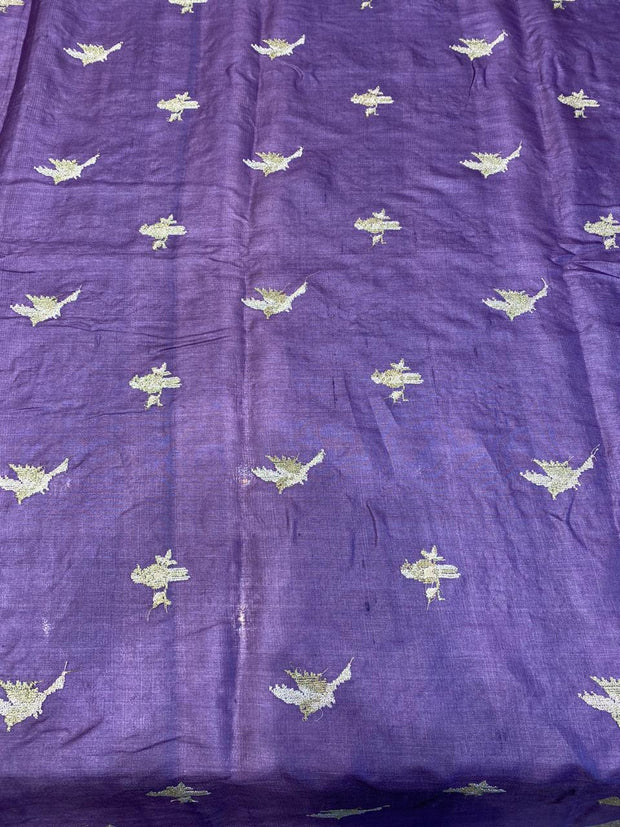 Custom Fabric - PMT011782