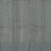 SIGNORAA LIGHT GREY JUTE TUSSAR SAREE-PTS04520A- blouse View