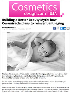 https://www.cosmeticsdesign.com/Article/2018/04/17/Building-a-Better-Beauty-Myth-how-Ceramiracle-plans-to-reinvent-anti-aging