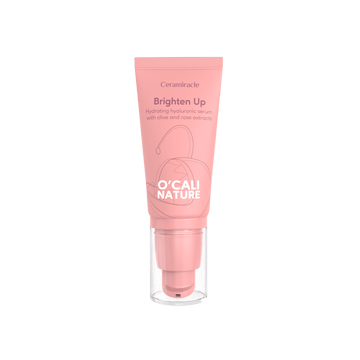 O'Cali Nature Brighten Up Hyaluronic Bomb