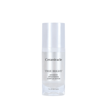 Advanced Brightening Complex Serum