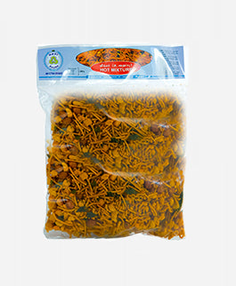 AMUTHA Hot Mixture Snack 200g