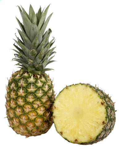 Pineapple sweet (Ananas) /Piece (50g)