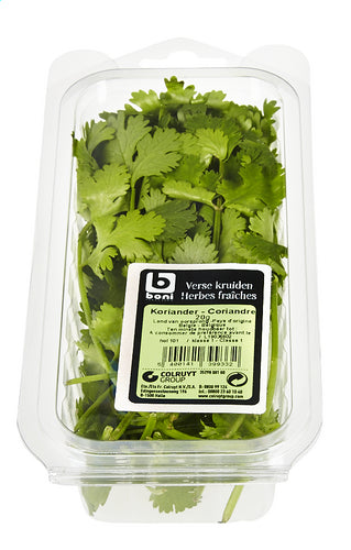 BONI SELECTION Coriander 20g