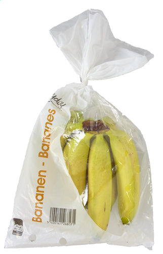 EVERYDAY Bananas ±1kg