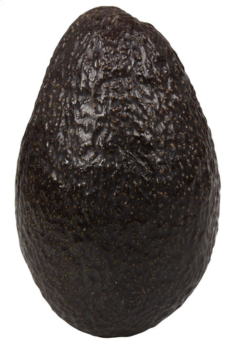 HASS Avocado /piece (±200g)