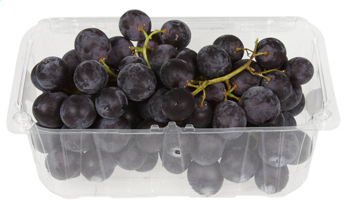 ORCHIDEA Frutta Seedless Grapes (Druiven) Red 500g