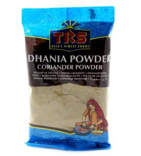 TRS Coriander powder (Dhania powder) 100g