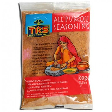 TRS All Purpose Seasoning 100g