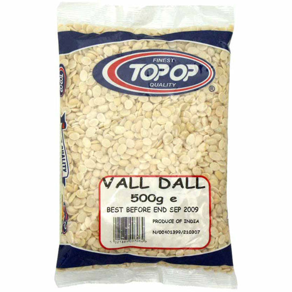 Top op Val Dal (Vall) 500g