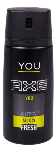 AXE  deo You 150ml