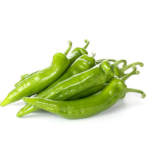 Big Green chilly 50g