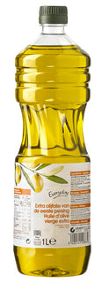 EVERYDAY Extra Olive Oil 1L