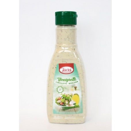 Tadal Garlic Viniger 450ml
