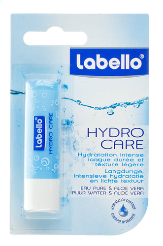 LABELLO Hydro Care 4.8g