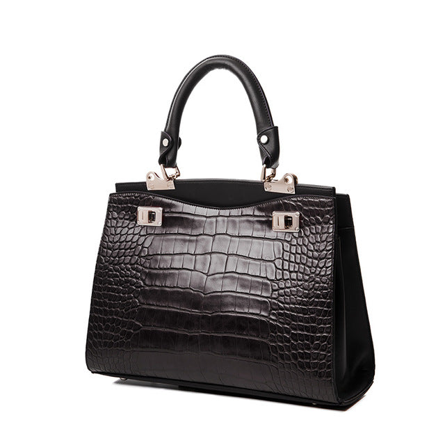 AMELIE GALANTI new totes bags women handbags