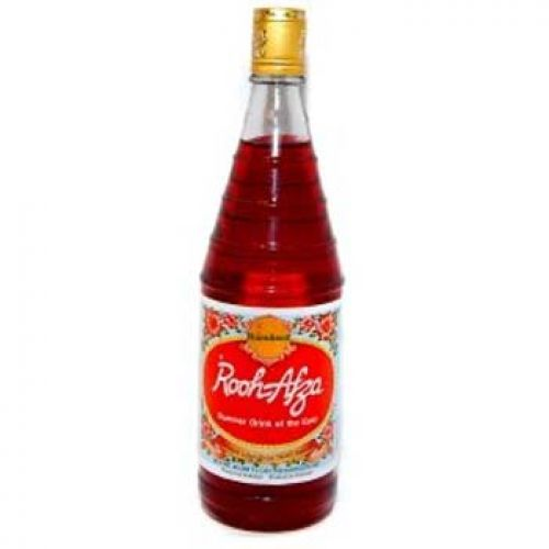 Rooh Afza Drink 800ml