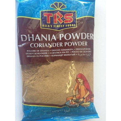 TRS Coriander powder (Dhania powder) 400g