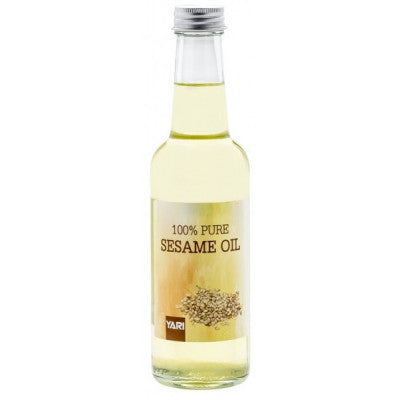 Yari Sesame Oil 250ml