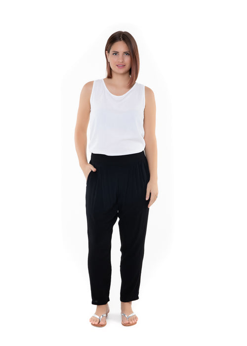 Pant Kelly - Black