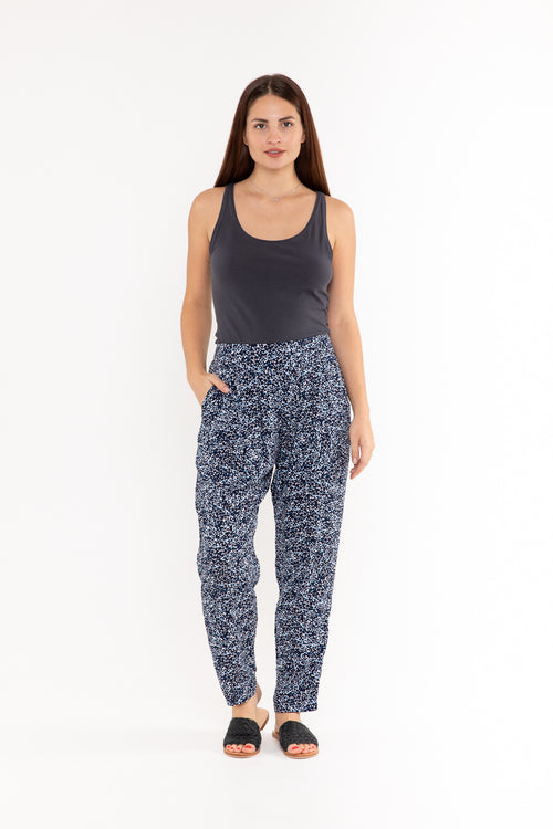 Pant Kelly - Speckle