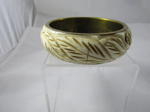 Variety of Bracelets - Bangles/Stretchy and More - Pick Your Favorite