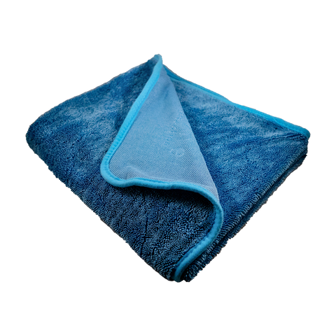 tershine drying towel