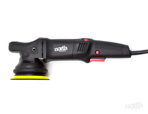 North Detailing PDA-21 900W