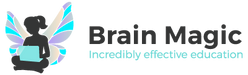 BrainMagic.ca