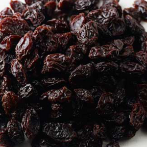 Raisins South Africa
