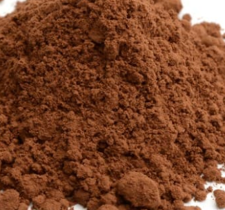 Cacao Powder Raw Organic 有機可可粉