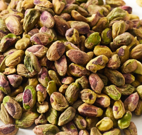 Pistachio Kernel Raw USA 美國開心果仁